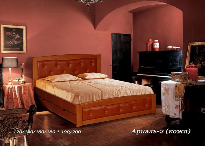мебель для спальни от производителя купить цена 800000 руб